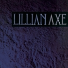 Lillian Axe | Lillian Axe