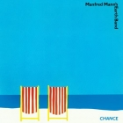 Manfred Mann&rsquo;s Earth Band | <em>Chance</em>