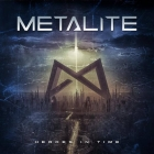 Metalite | Heroes In Time