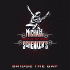 Michael Schenker's Temple of Rock | <em>Bridge the Gap</em>