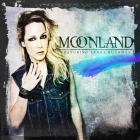 Moonland | <em>Moonland</em>