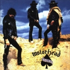 Mot&ouml;rhead | <em>Ace Of Spades</em>