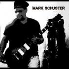 Mark Schuster | Mark Schuster