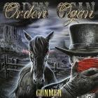 Orden Ogan | Gunmen