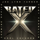 Rated X | <em>Rated X</em>