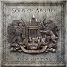 Sons of Apollo | Psychotic Symphony