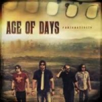 Age of Days | <em>Radioactivity</em>