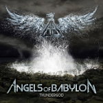 Angels Of Babylon | <em>Thundergod</em>