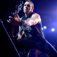 Chris Catero of Razer