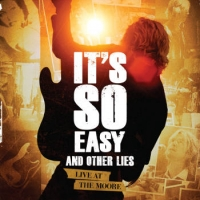 Duff McKagan | It's So Easy and Other Lies