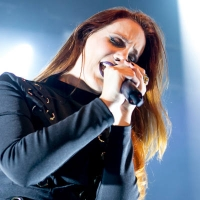 LIVE! | Epica, MaYan & Off The Cross