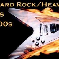 Hardrock Haven's Top 10 Hard Rock & Metal Albums of the 2000s