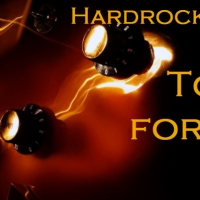 HARDROCK HAVEN WRITERS' TOP 10 FOR 2013!