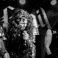 Fellowship of the Strings: Holy Grail, Exmortus & Spellcaster