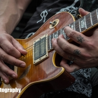Rock On The Range 2015: Day 3