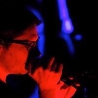 LIVE! | Steven Wilson