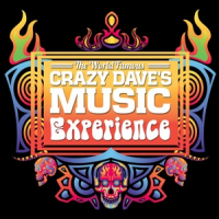 Crazy Dave's Music Experience delivers The Student Experience