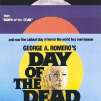 George A. Romero, Zombies & Metal