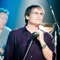 High On You: Remembering Jimi Jamison