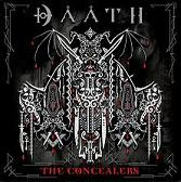 daath-cover