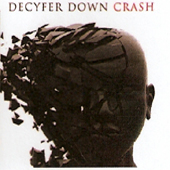 decyfer-down-cover