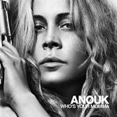 anouk-whos-your-mama