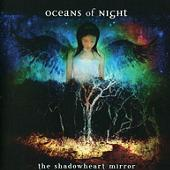 oceans-of-night-cd