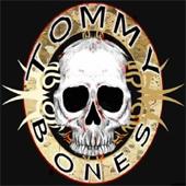 tommy-bones-170