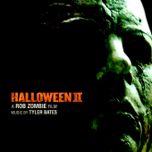 Halloween 2 Soundtrack
