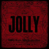 jolly_cover170