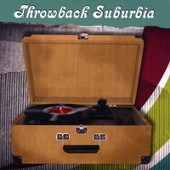 throwbacksuburbia2