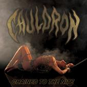 cauldron-cd