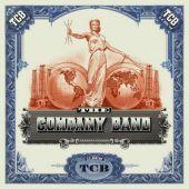 company-band