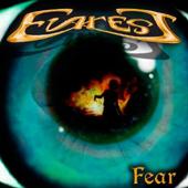 evarest-fear_170