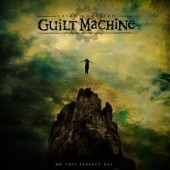 guilt_machine_on