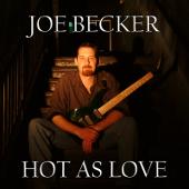 joebecker_170