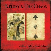kelsey_cover