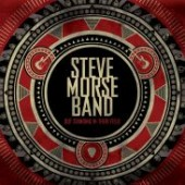 steve-morse-band-outstanding-in-their-field