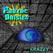prozac_170