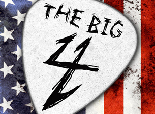 Metallica, Megadeth, Slayer & Anthrax : The Big 4 or The Big Fail?