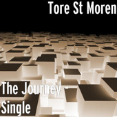 Tore St. Moren : The Journey
