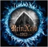 Reindexed - 1912