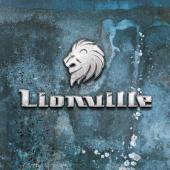 Lionville - Lionville AOR