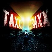 Taxxi Traxx