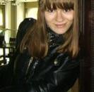 Alexandra-Mrozowska1