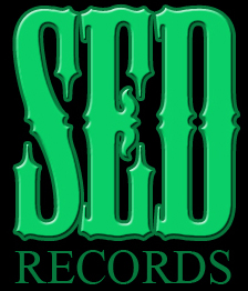 SED Records