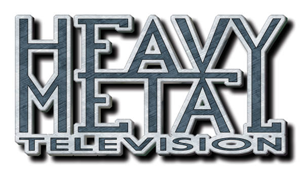 Heavy Metal Television