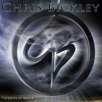 Chris Bickly - Tapestry of Souls