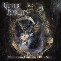 Gothic Knights -  Reflections From the Other Side