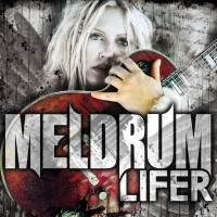 Meldrum - Lifer